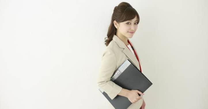 派遣で顔やスタイル採用をされる人は時給が高い?派遣の裏事情の画像