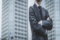 マイクロソフトで派遣社員になるには?口コミ・年収・時給・職種を詳しく紹介の画像